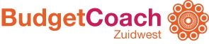 Budgetcoach-mail-logo-rechts