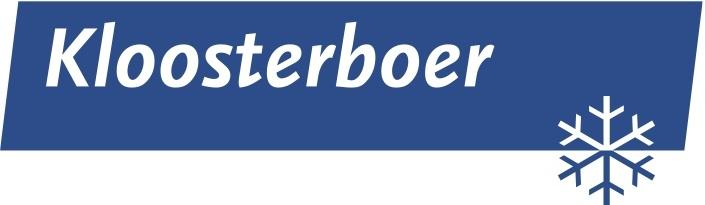 Kloosterboer-logo-JPEG-formaat