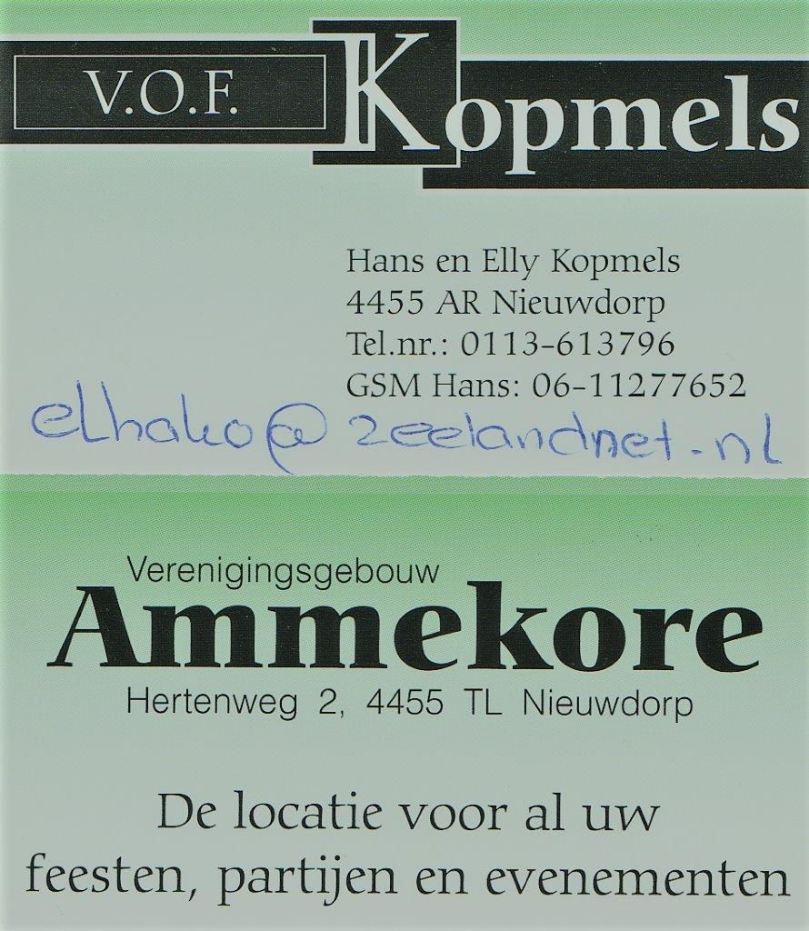 Scan_20180320-Hans-en-Elly-Kopmels-1