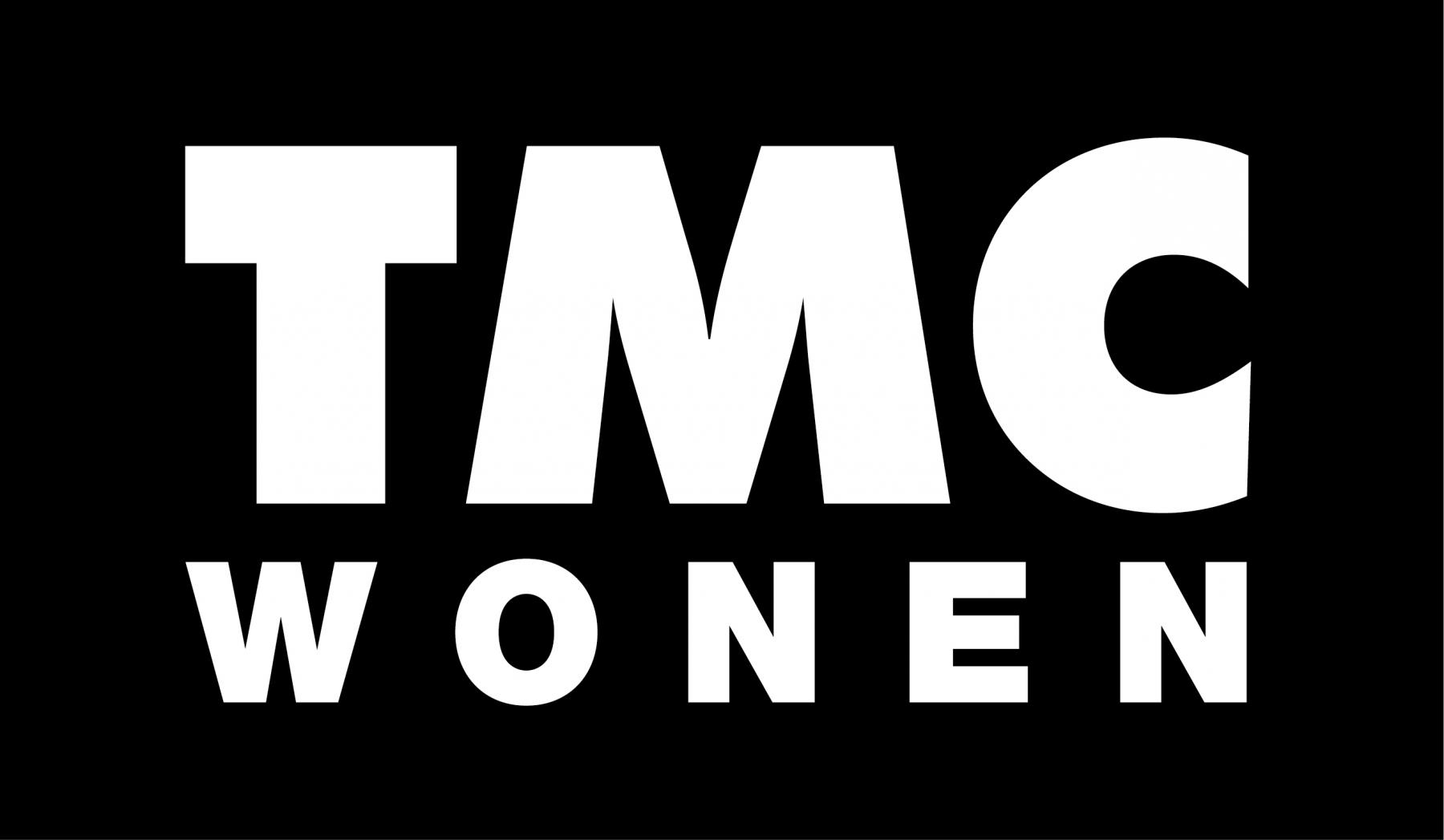 TMC LOGO 2017-ZW