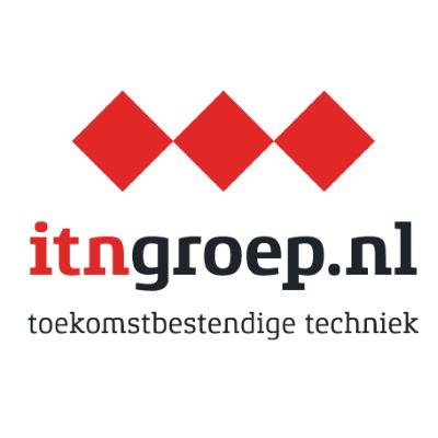 logo-ITN_400