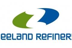 Basic-logo-Zeeland-Refinery