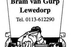logo-autobedrijf-Bram-van-Gurp